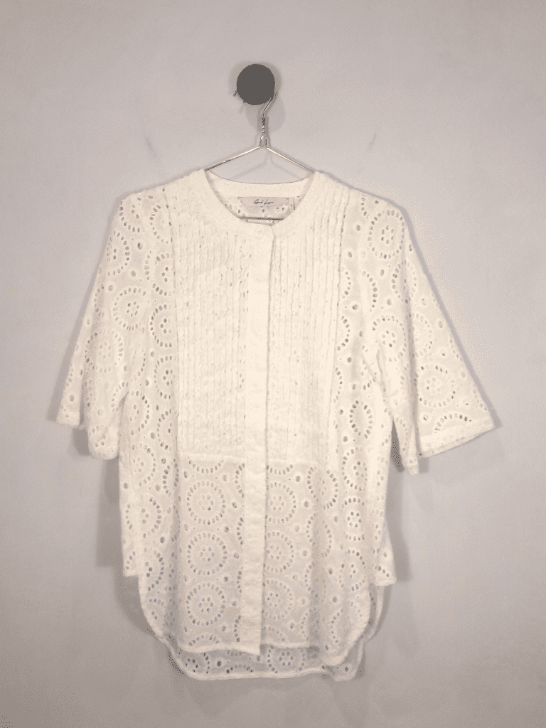 AND-LESS-BLUSE-ALNEW-FRANCHES-WEISS-5220023-9005-