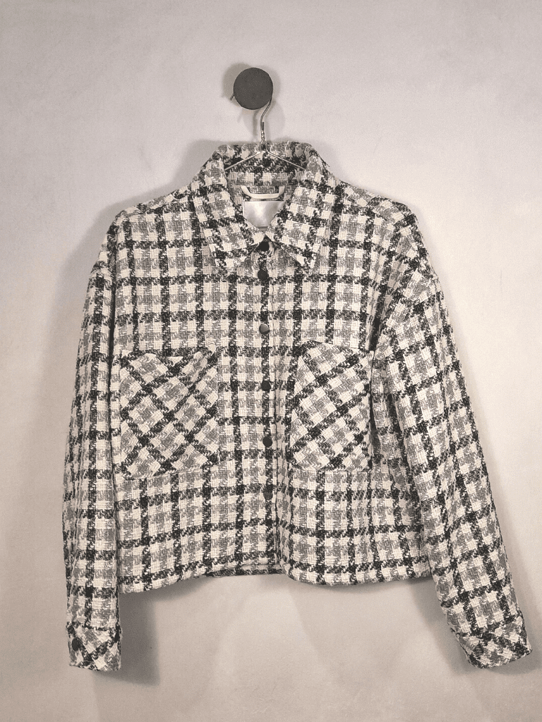 CO-COUTURE-JACKE-betty-boucle-check-kariert-90135-199-