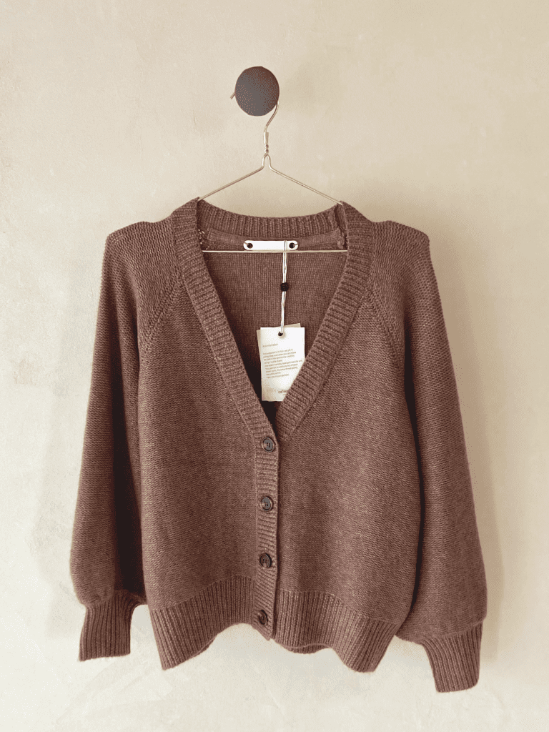 co-couture-cardigan-ruby-knit-braun-92084-80-01
