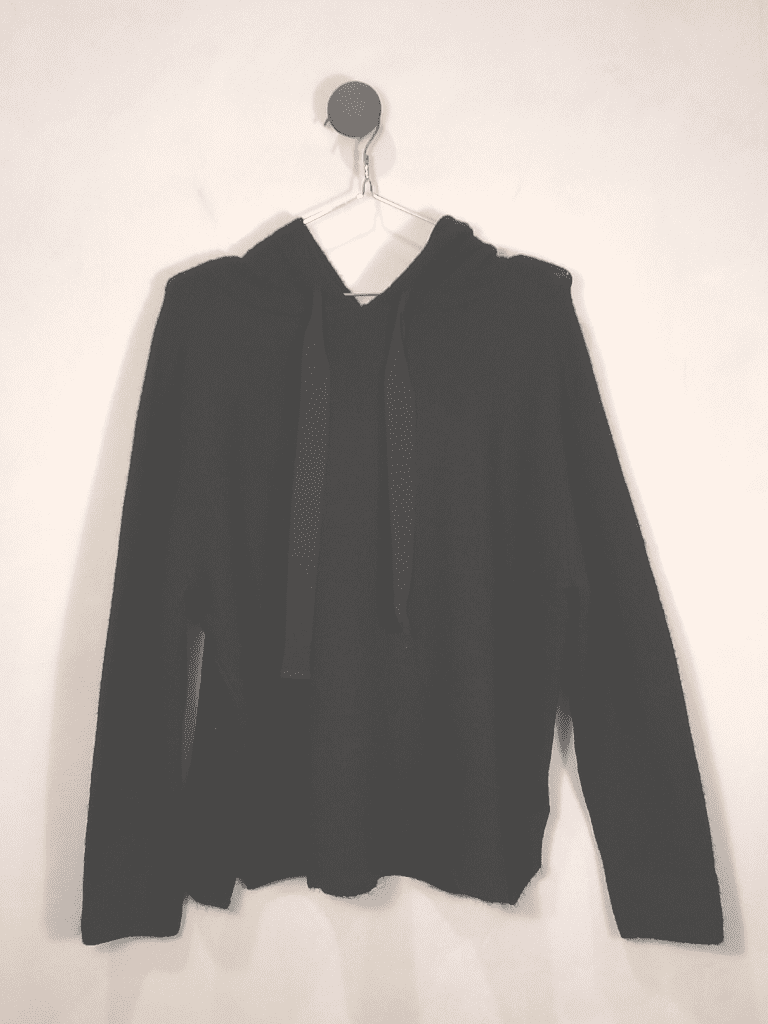 co-couture-pullover-soul-hoodie-black-92035-96-