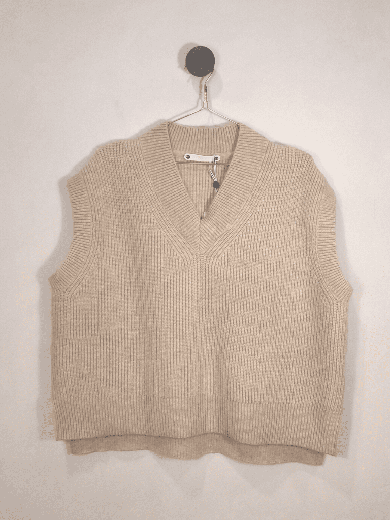 co-couture-pullunder-anisa-vest-knit-beige-92060-199-