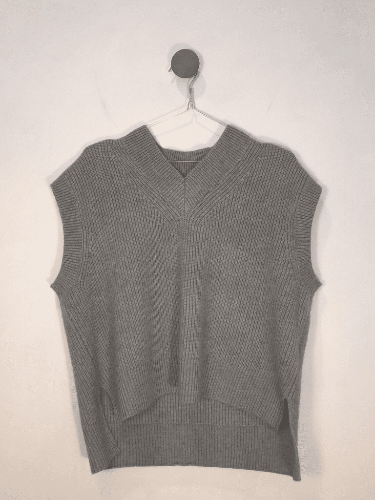 co-couture-pullunder-anisa-vest-knit-grau-92060-139-