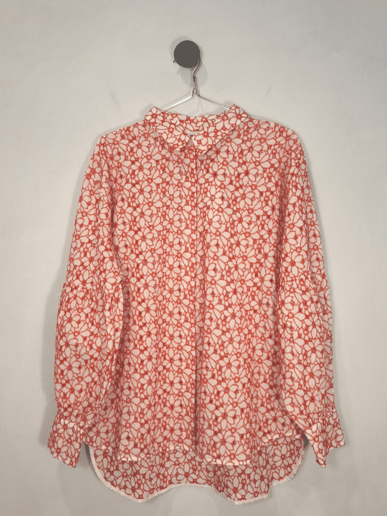 mads-norgaard-bluse-anglaise-sagla-weiss-rot-200137-7228-