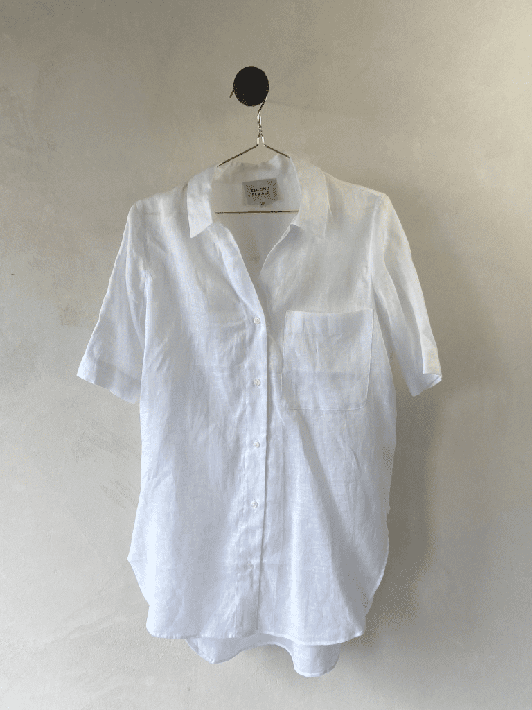 second-female-bluse-basel-shirt-weiss-54767-1004--01