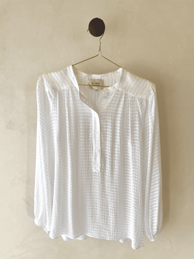 second-female-bluse-bogota-weiss-54621-1004-01