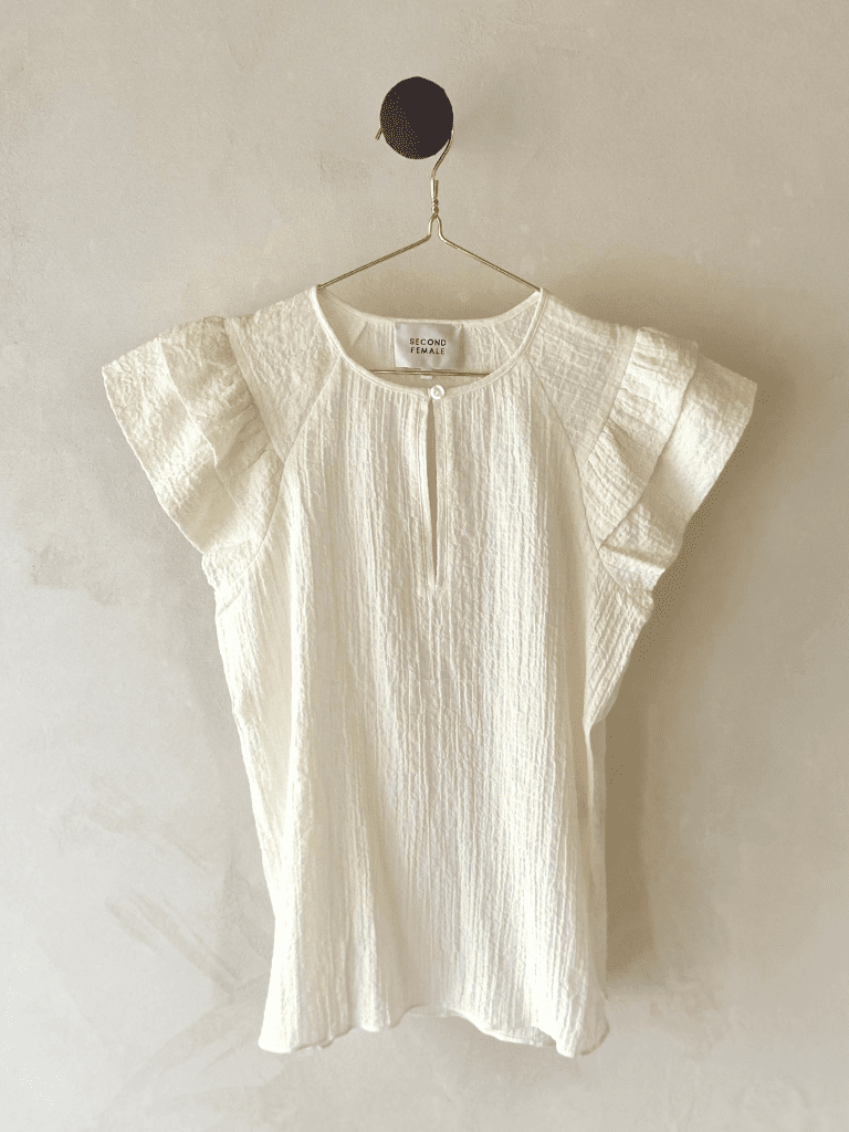 second-female-bluse-mallorca-top-weiss-54634-1004--01